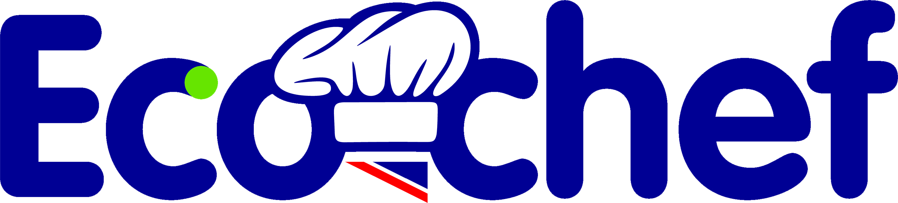 Eco Chef Logo